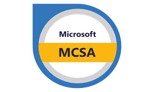 Why do You need to Pass MCSA Windows Server 2016 70-743 Exam Dumps in 2021?
