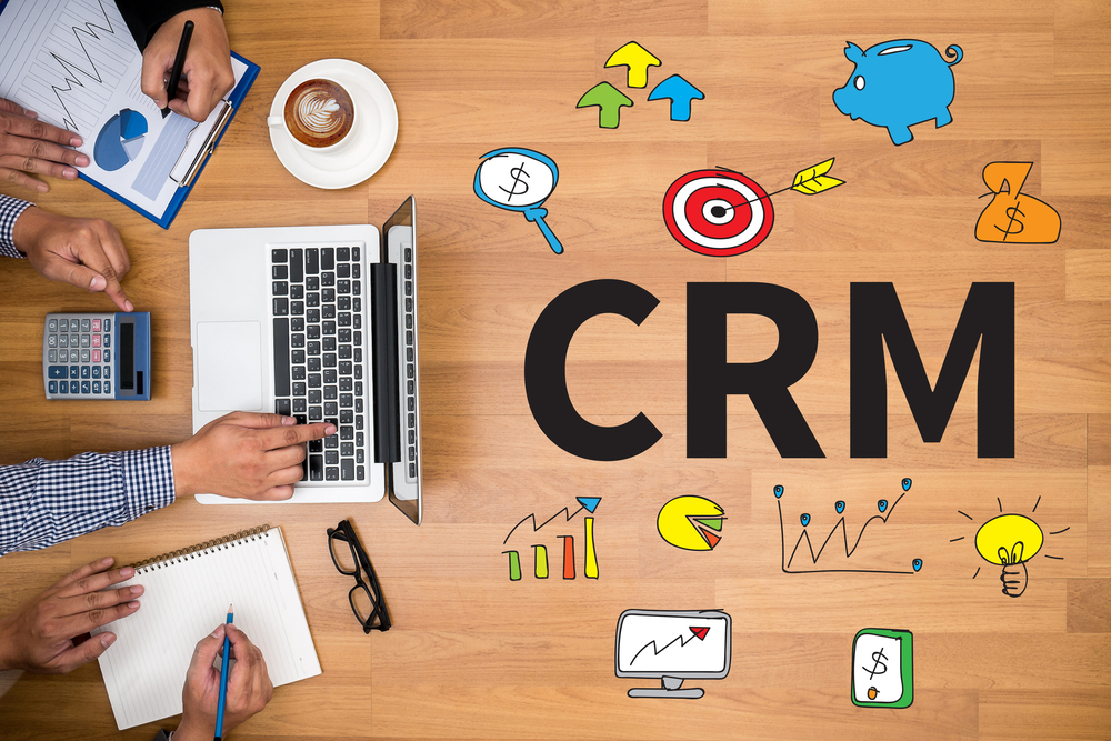 How to Find the Best Package in CRM Software?