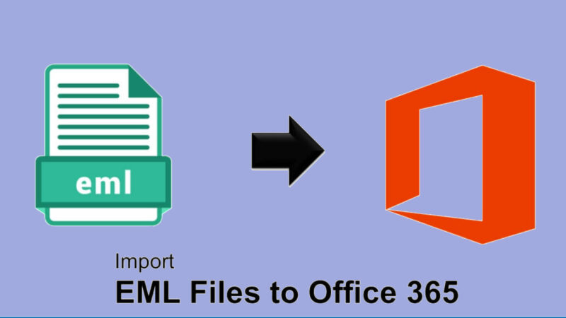 eml-to-office-365