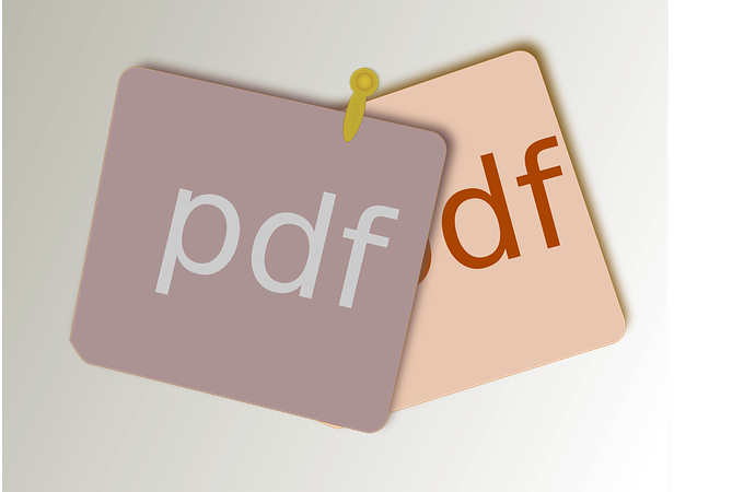 Excel to PDF: The Guide In Using This PDFBear Function
