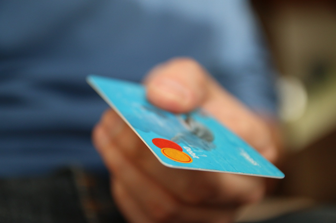 Credit Card Processing for Nonprofits – What You Need To Know!