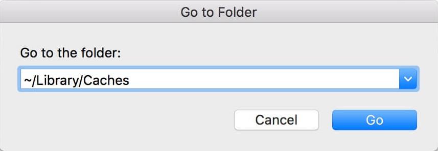 Declutter Your Mac