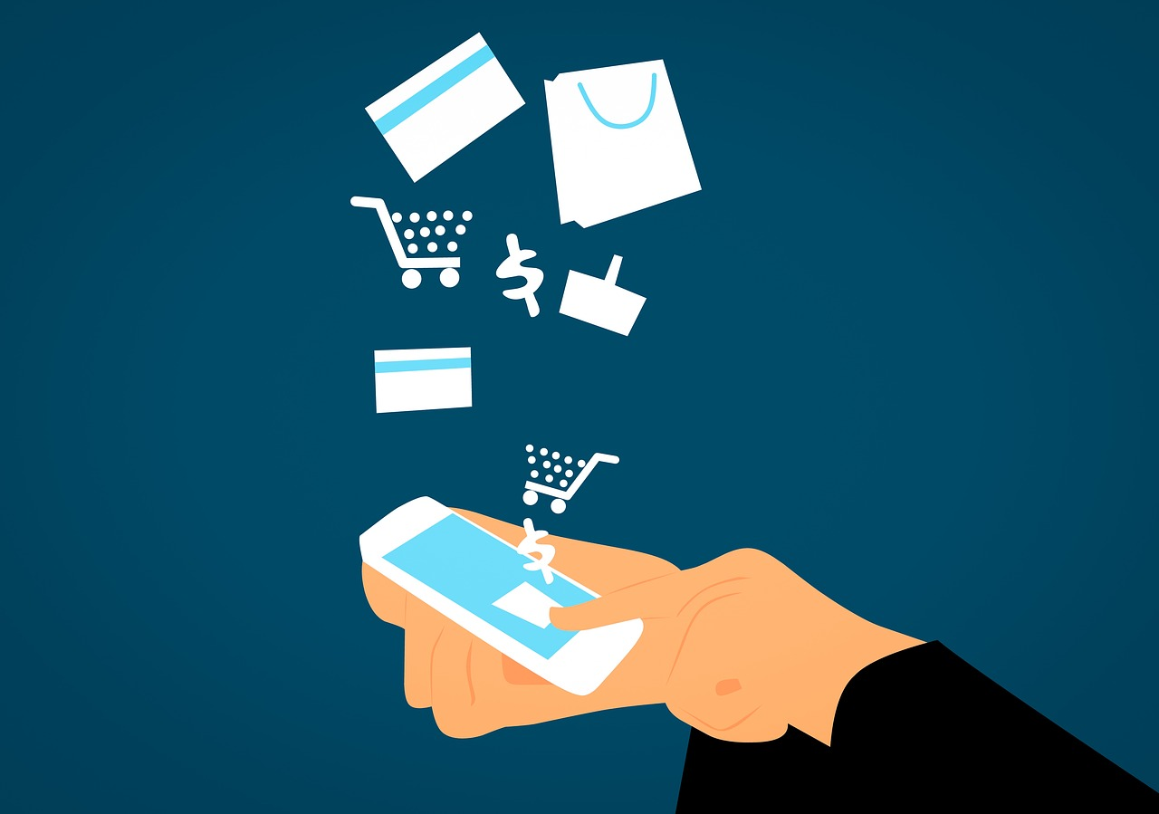 Address Validation for Ecommerce: How Can It Help Your Sales Process?
