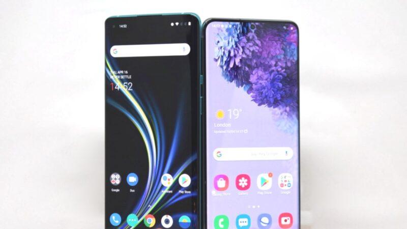 OnePlus-8-Pro-vs-Samsung-Galaxy-S20-Plus-front-1340x754 (1)