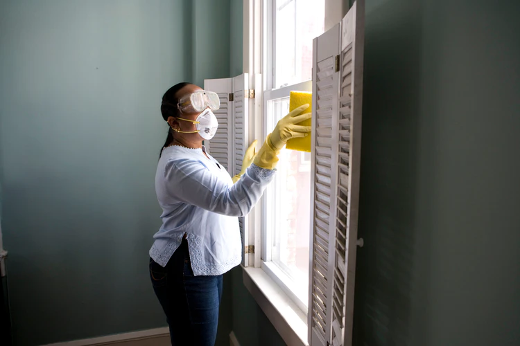 5 Best Ways to Start Your Own Professional Cleaning Business
