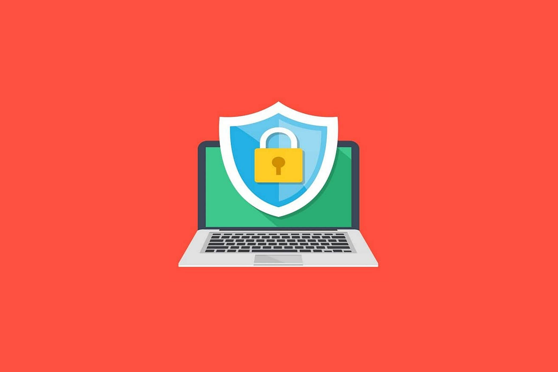 How to Regain Control and Protect Your Online Privacy in 2021