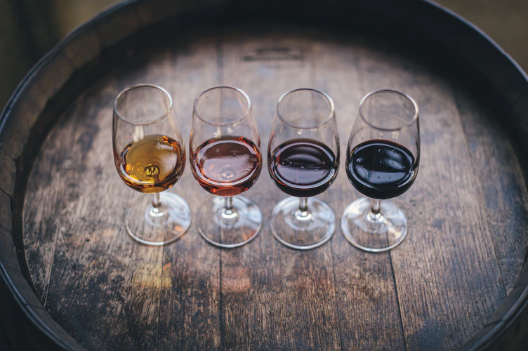 3 Ways Technology Is Shaping The Wine Industry