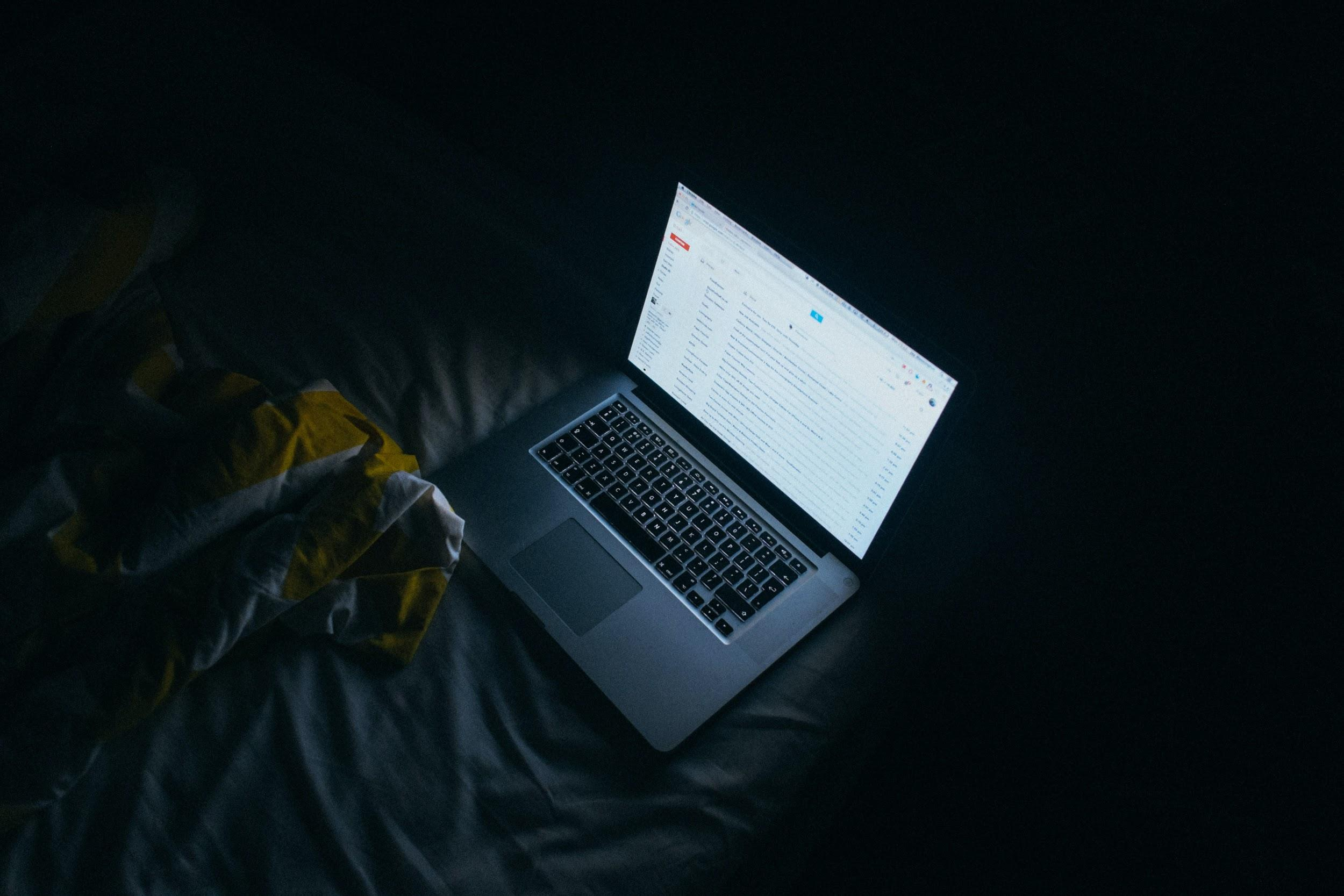 Great Gmail Tips and Tricks That Will Change the Way You Email on Mac