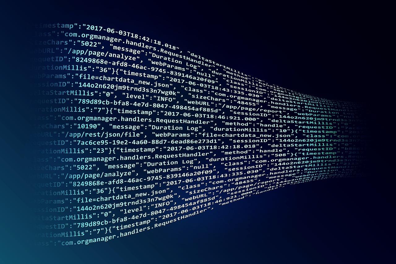 Top Big Data Analytics Courses in India