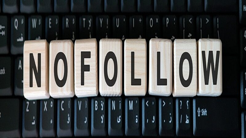 nofollow-1
