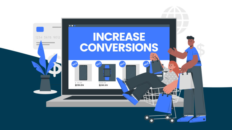 10 Foolproof Strategies To Pick A Profitable Niche For Your Online Store