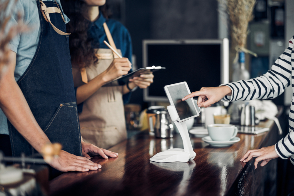 7 Reasons Why Digitization is Necessary For Food Industry Than You Think
