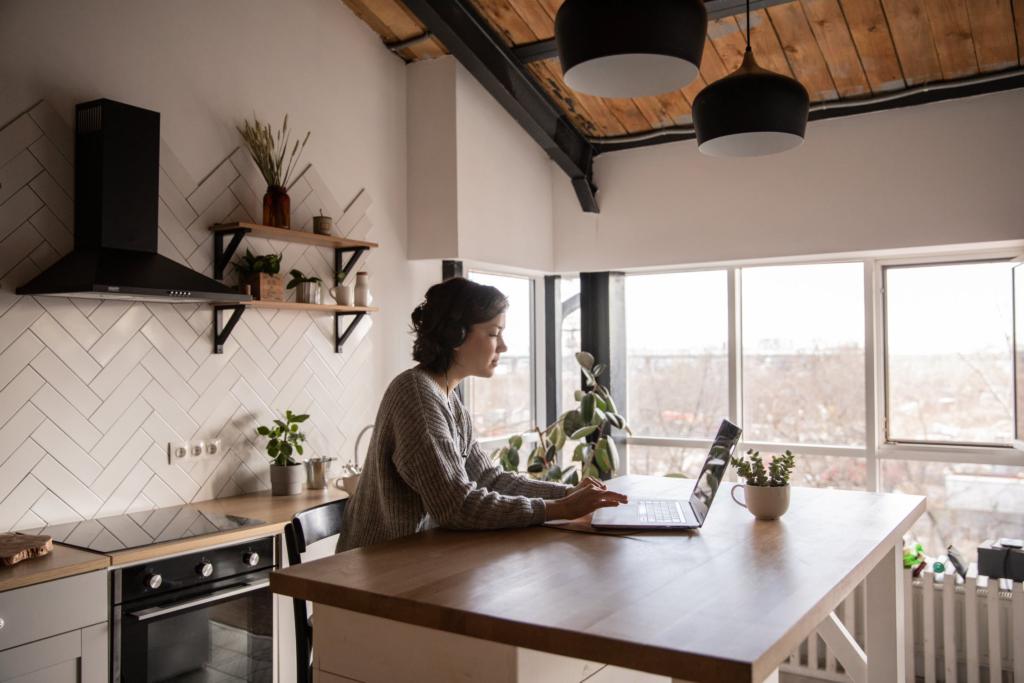 Better Prospects for Multitasking