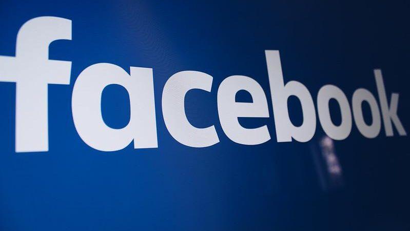 Com.Facebook