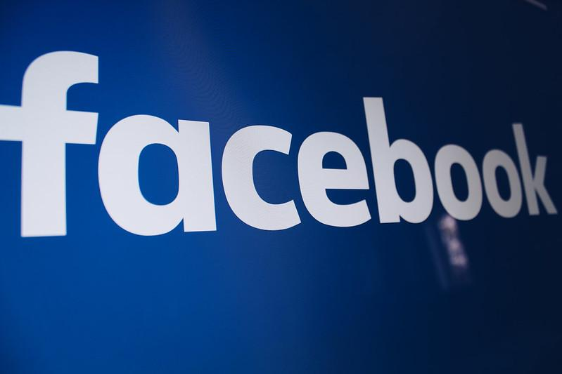 Can Com.Facebook.Orca Recover Your Lost FB Messages?