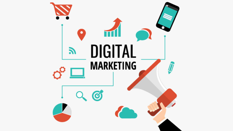 5 Evergreen Digital Marketing Techniques You Definitely Need To Consider!