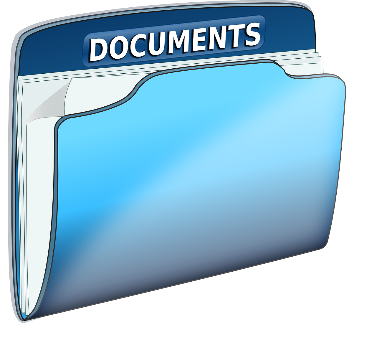 Cost-Effective Document Accessibility Solutions