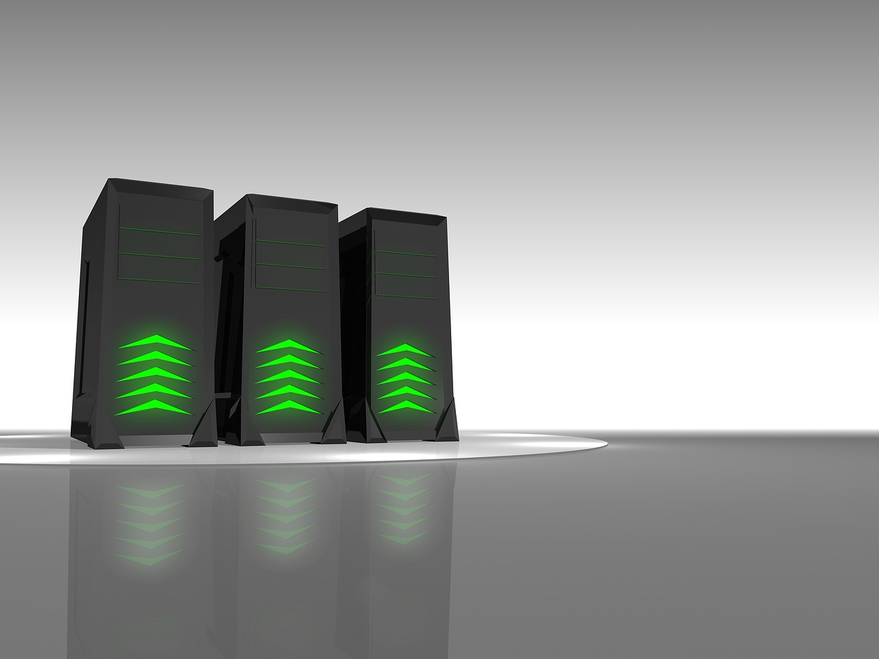 Boosting Online Business through Linux Reseller Hosting