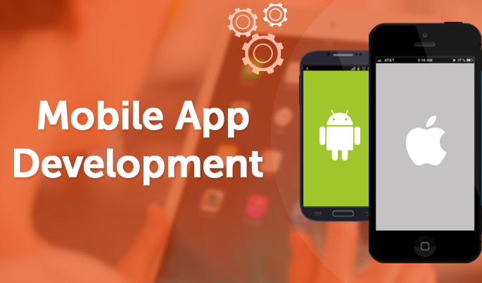 Importance of Mobile App Design