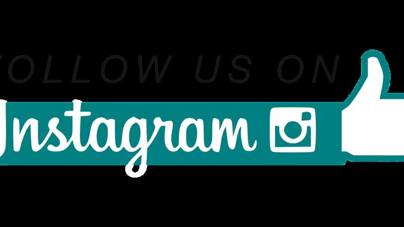 How Instagram Works Best for Brands 2021