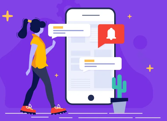 7 Mobile App Design Guidelines for Better UX