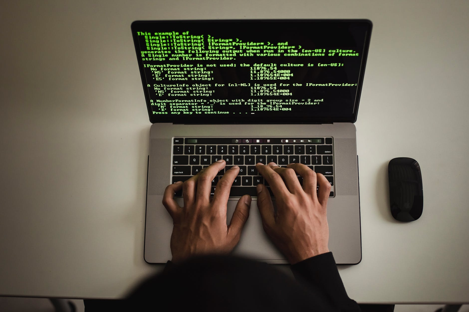 8 Crucial Tips to Protect Your Business from RANSOMWARE ATTACKS