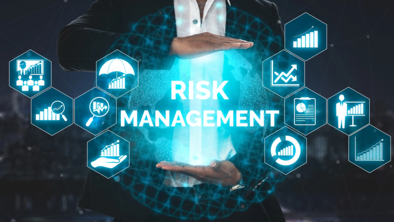 Risk Management In Your Business