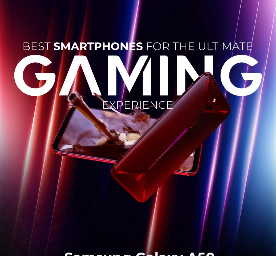 Ultimate-Gaming-ExperienceFINAL