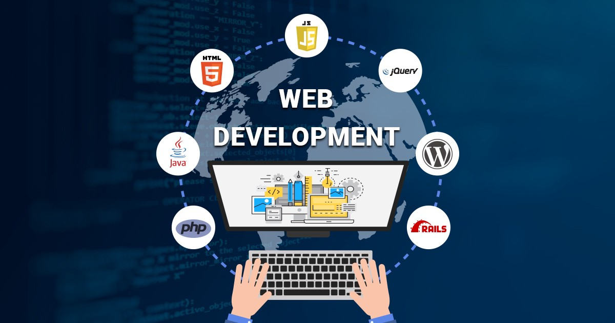 6 Surefire Web Development Tips For a Seamless Site