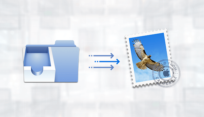 how-to-convert-mbox-file-into-mac-mail (2)