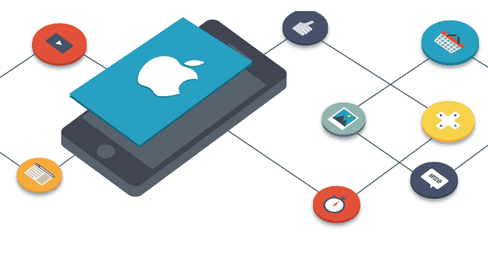 Top iOS App Development Tools in 2021