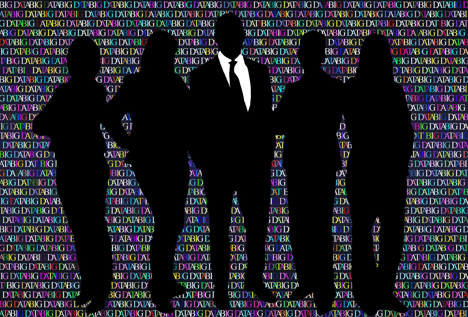 Of Big Data On Students'