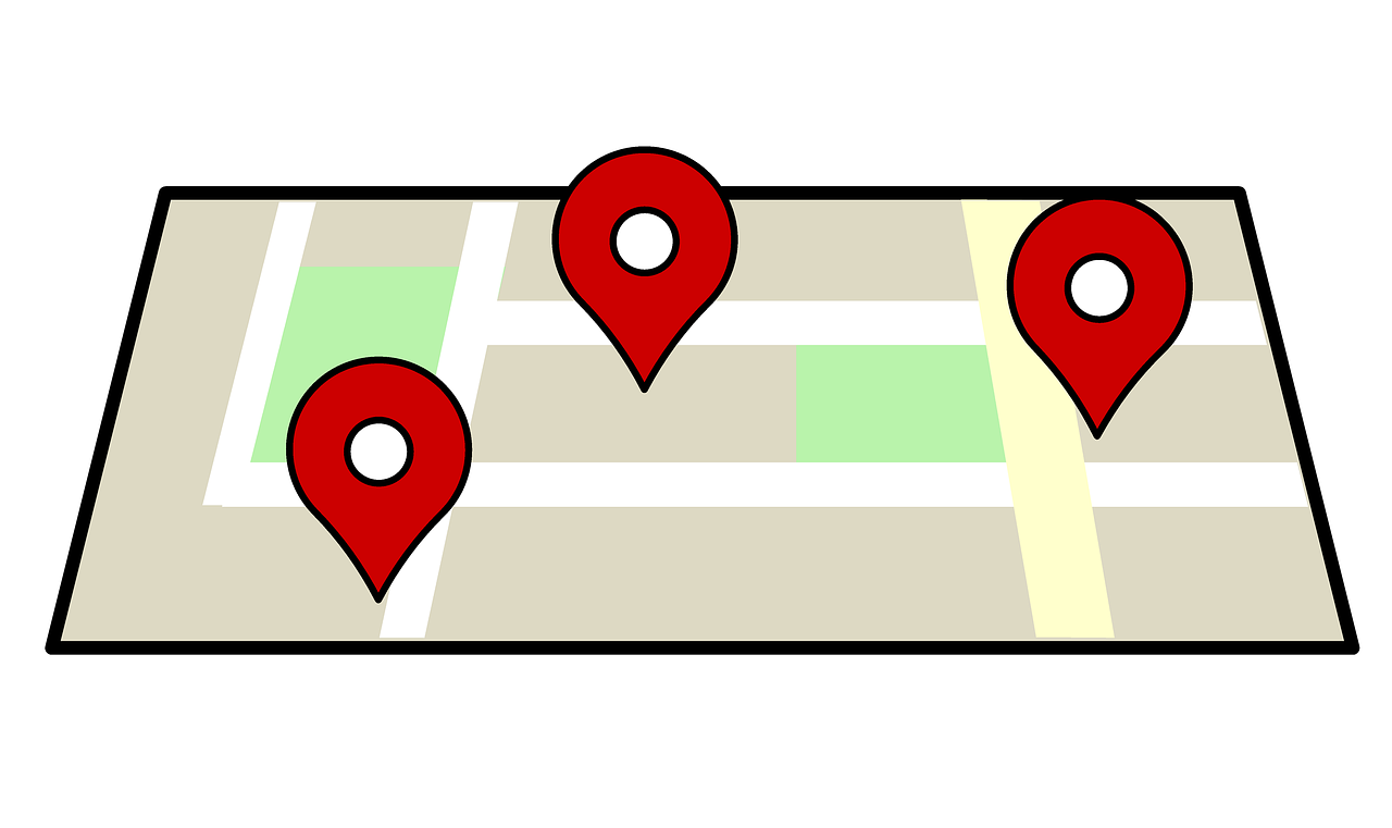 How to track someone's location anonymously?