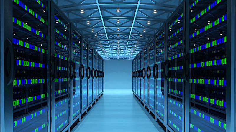 Bare Metal vs Virtualization: Choose The Better One for Your Enterprise?