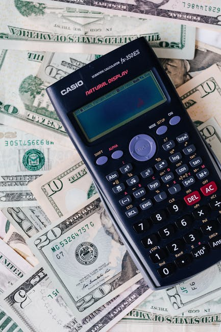 3 Proven Tips to Manage Small Business Payroll Effectively