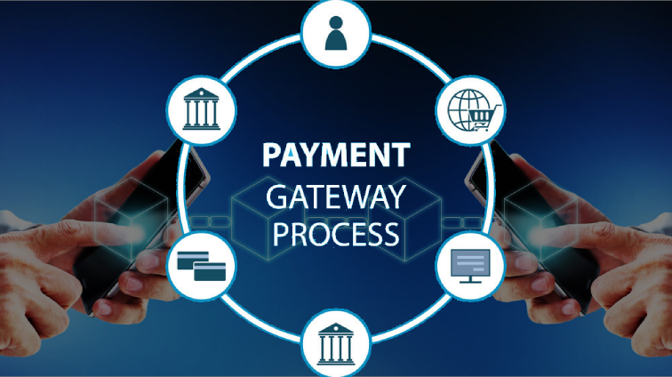 Crypto Payment