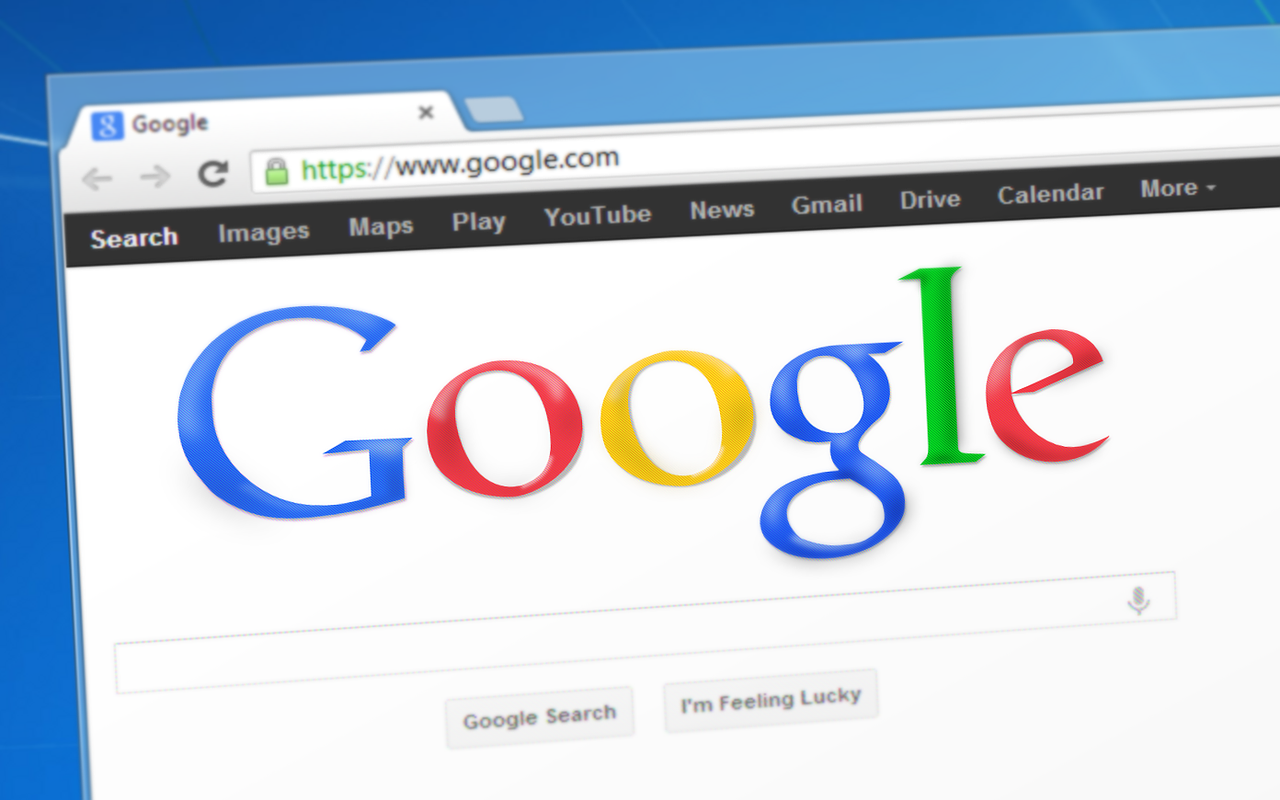 How To Conduct A Complete Google Ads Audit?