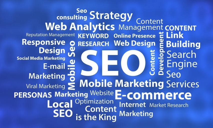 Advantages of Hiring SEO from Singapore