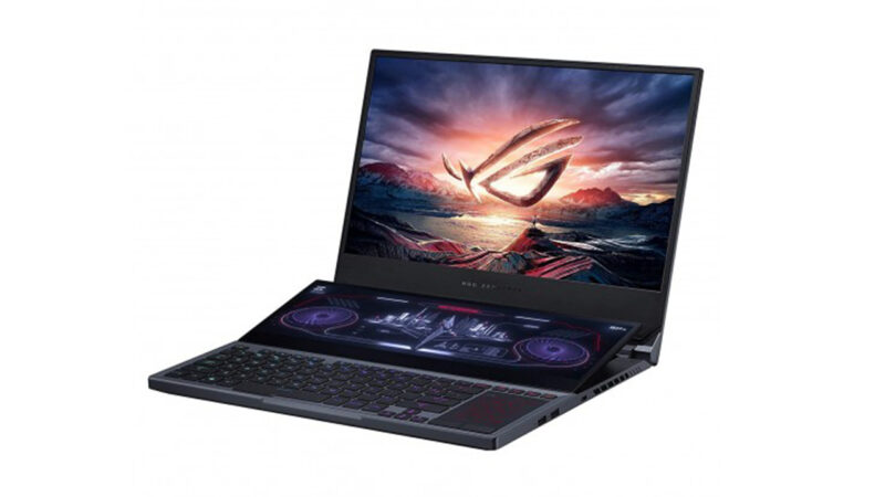 Is Asus a Good Laptop Brand
