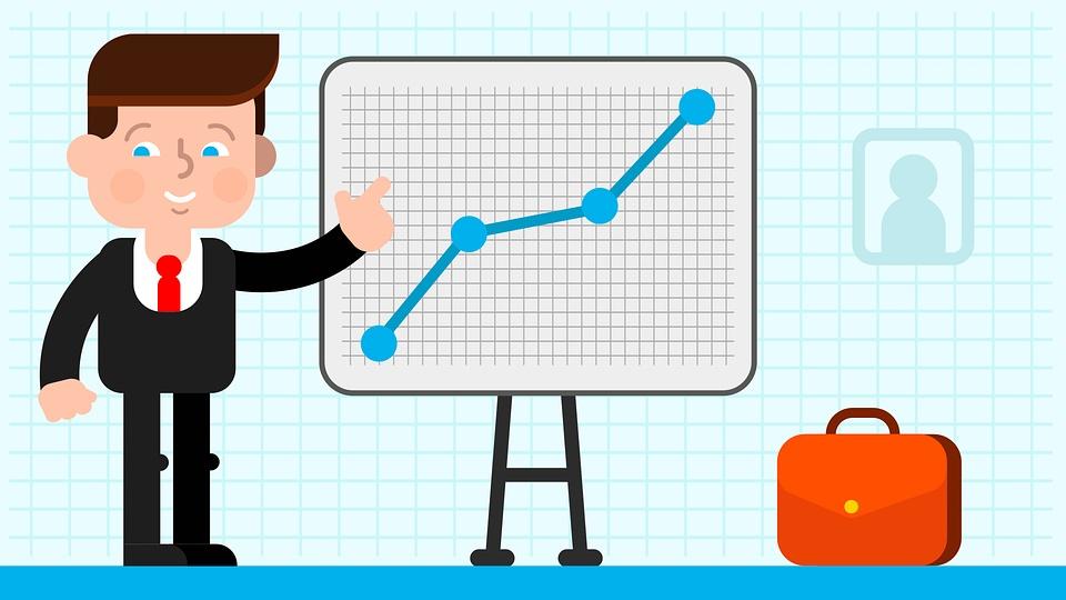 Marketing TipsMarketing Tips