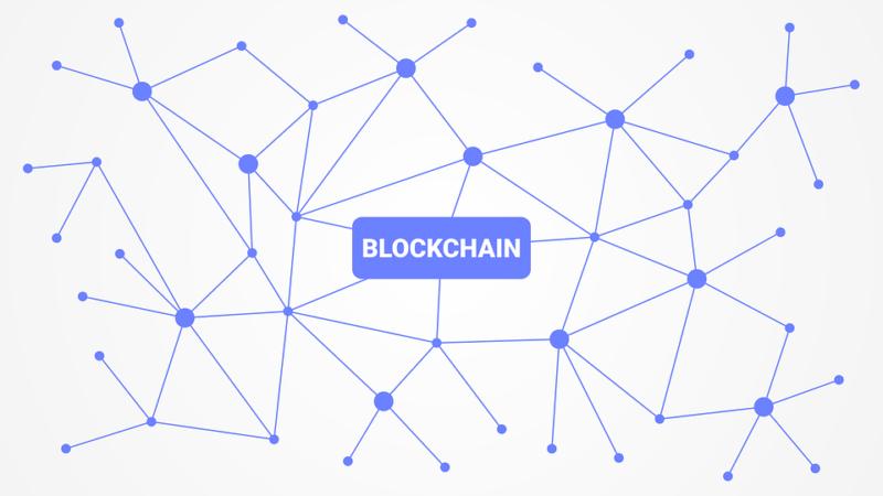 Myths Blockchain
