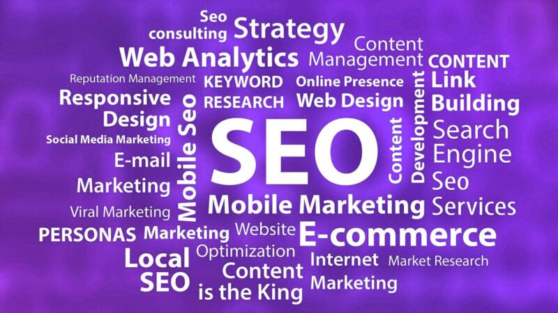 SEO Tips for Lawyers (2)