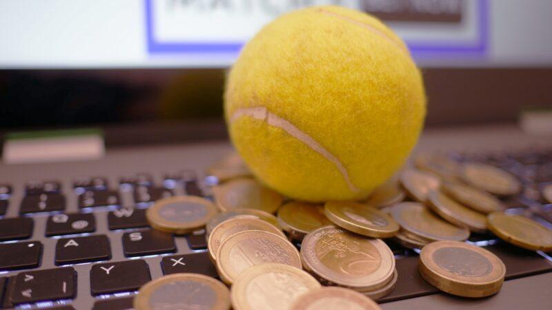 Technonguide.com - Betting
