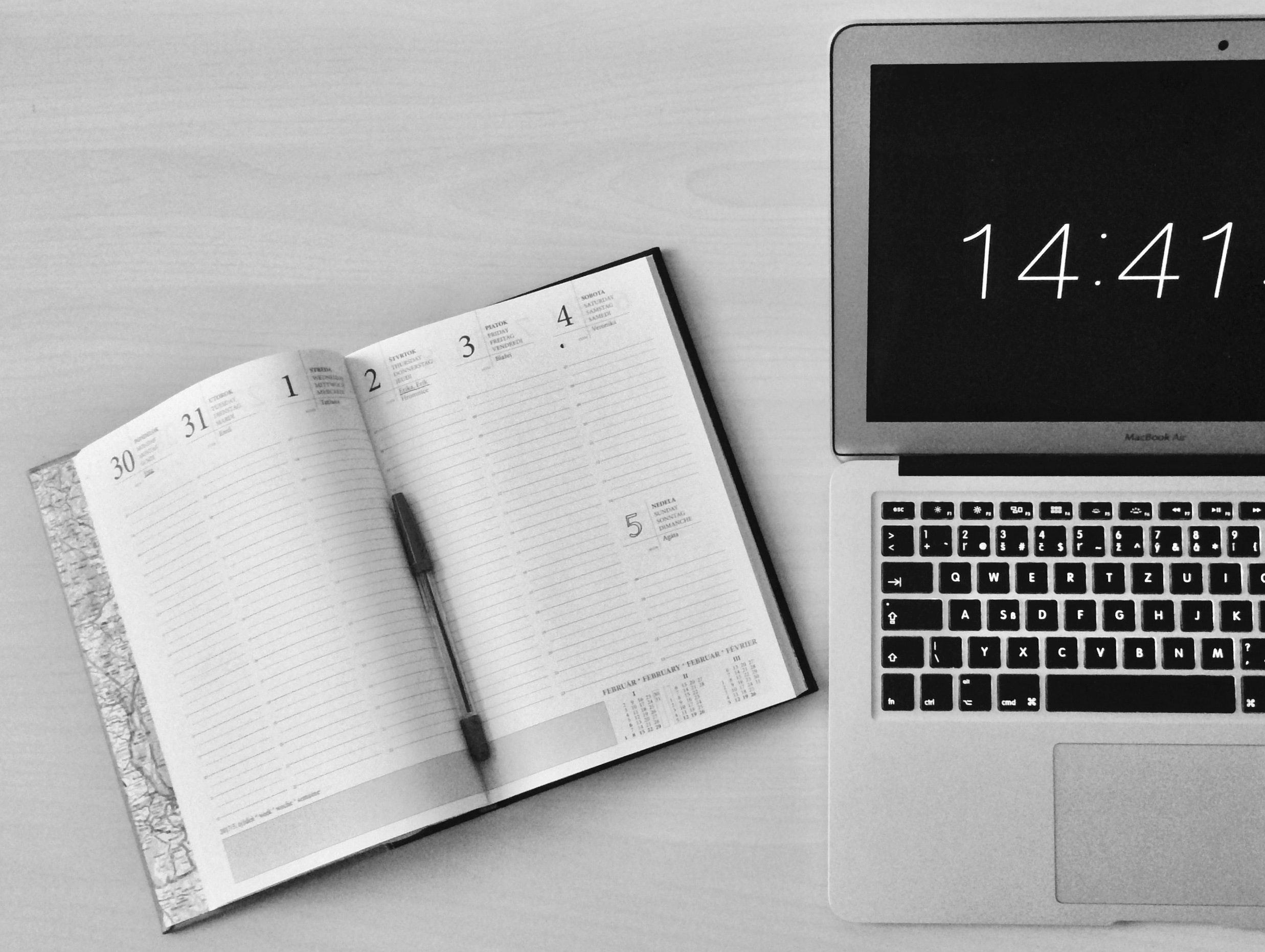 Time Management Tools for Remote Workers in 2021