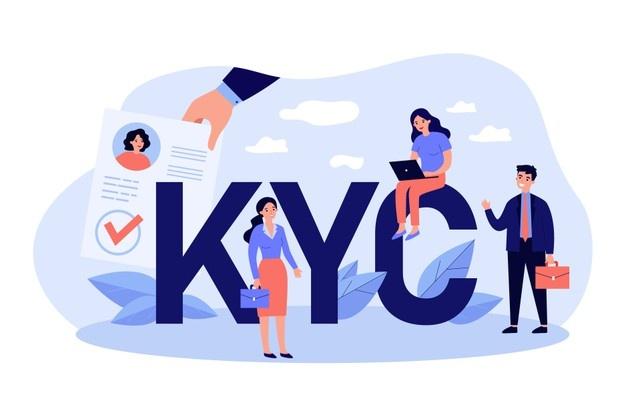 Video KYC Verification
