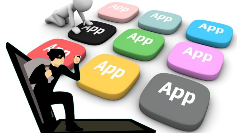 Best Spy Apps for Android & iPhone 2021