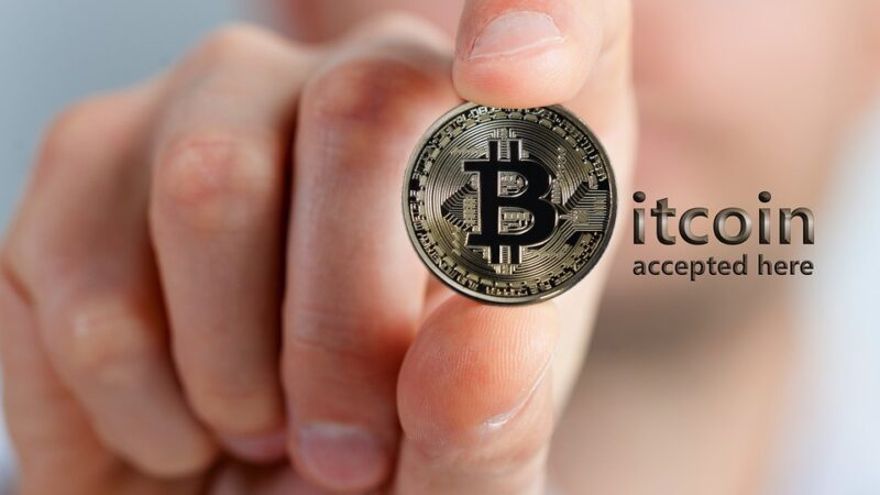 Top Tips For Buying Bitcoins