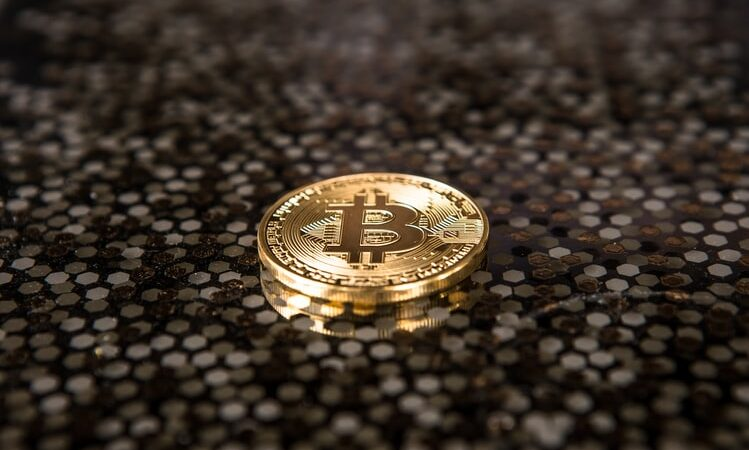 Top Advantages That Made Cryptocurrency so Much Popular