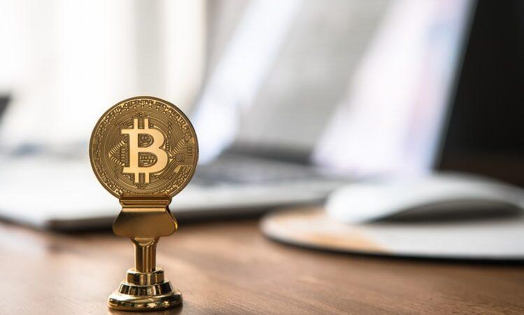 Understanding Bitcoin and it's working