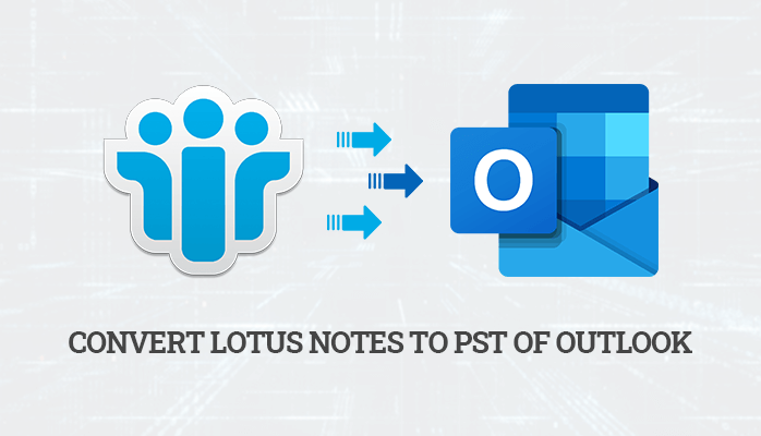 how-to-convert-lotus-notes-to-pst-format-of-outlook